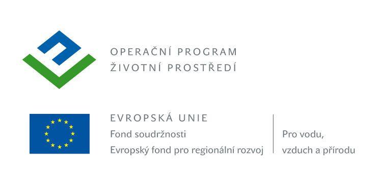Logo OPŽP